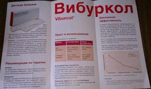 comentarii despre gudoterapie varico)