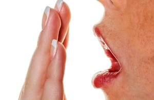 Pierderea în greutate Respirație urâtă - Cauze și diagnostic